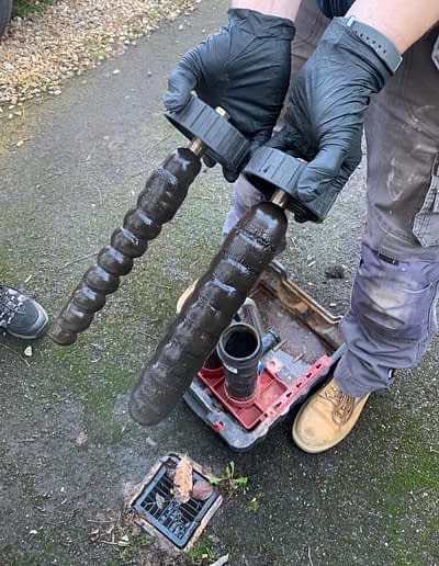RL Heating & Plumbing Cannock - 9cee47a4 c66f 4e55 8088 05ffc87c02e4
