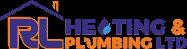 RL Heating and Plumbing Ltd