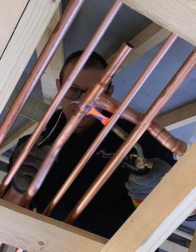 RL Heating & Plumbing Cannock - f6ab08e4 d143 4bbb 89f3 49e21fd1f80f