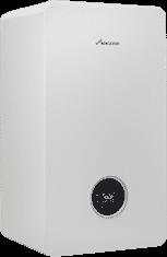 Worcester Bosch Life RL Heating and Plumbing Ltd - Staffordshire - Cannock